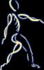 Logo_Vektor_Kontur